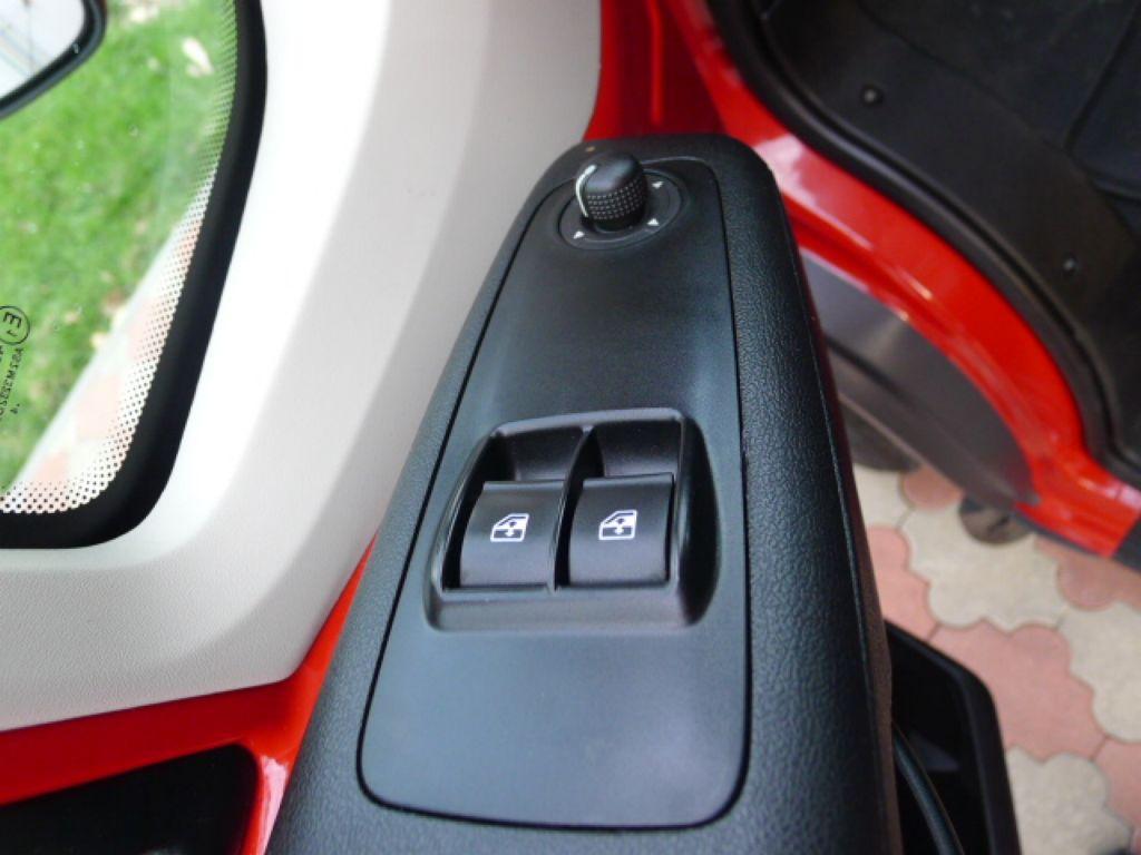Citroën Jumper 3,0 HDI Valník 10pal+Klima+Spaní+We - 11
