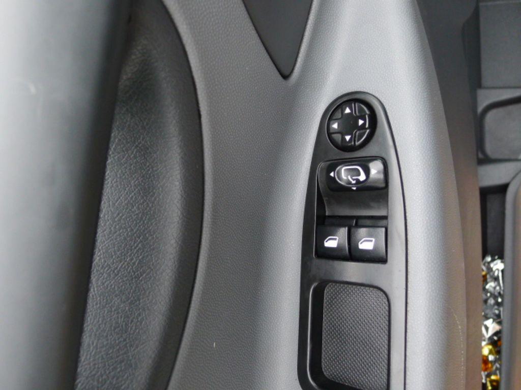 Citroën Jumpy 2,0 HDI 8míst+Klima L2 163Ps Akce!! - 14