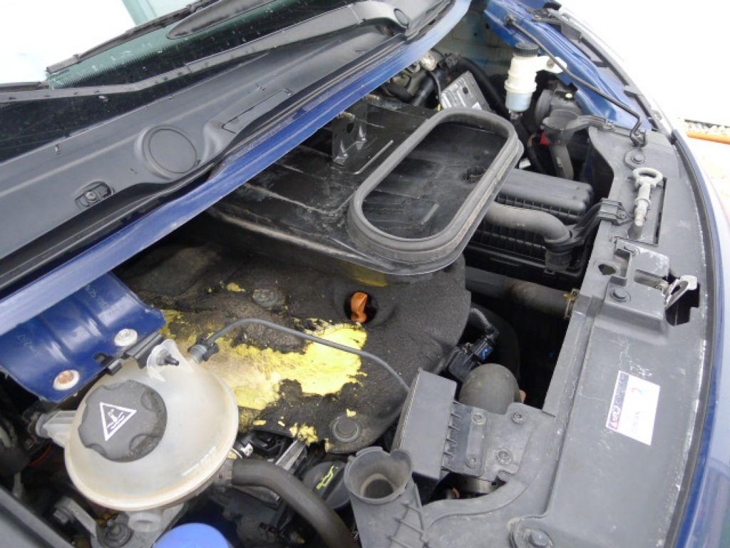 Citroën Jumpy 2,0 HDI 8míst+Klima L2 163Ps Akce!! - 16