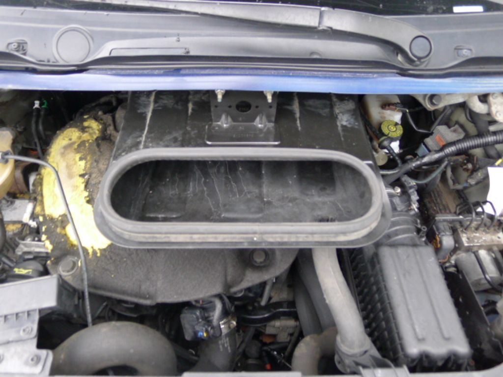 Citroën Jumpy 2,0 HDI 8míst+Klima L2 163Ps Akce!! - 17
