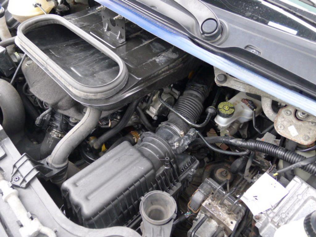 Citroën Jumpy 2,0 HDI 8míst+Klima L2 163Ps Akce!! - 18