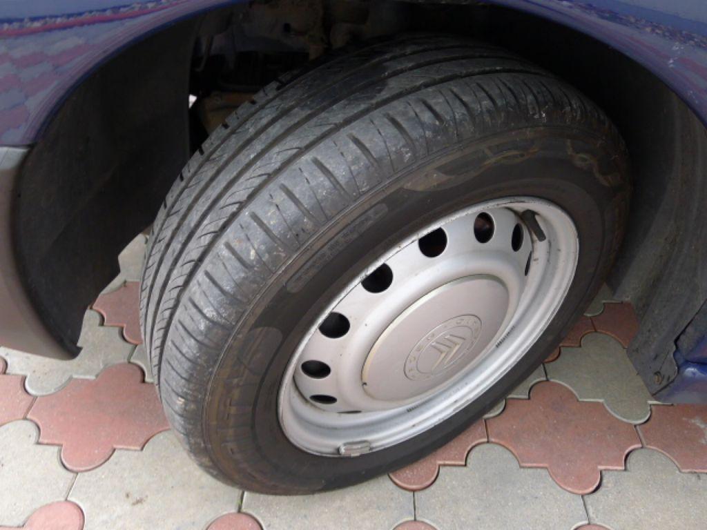 Citroën Jumpy 2,0 HDI 8míst+Klima L2 163Ps Akce!! - 19