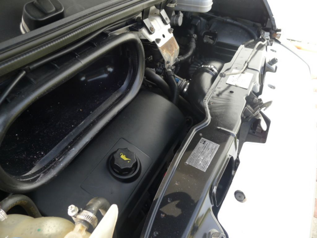 Fiat Ducato 2,3 JTD Maxi L2H2 9míst 120 Ps Akce - 14