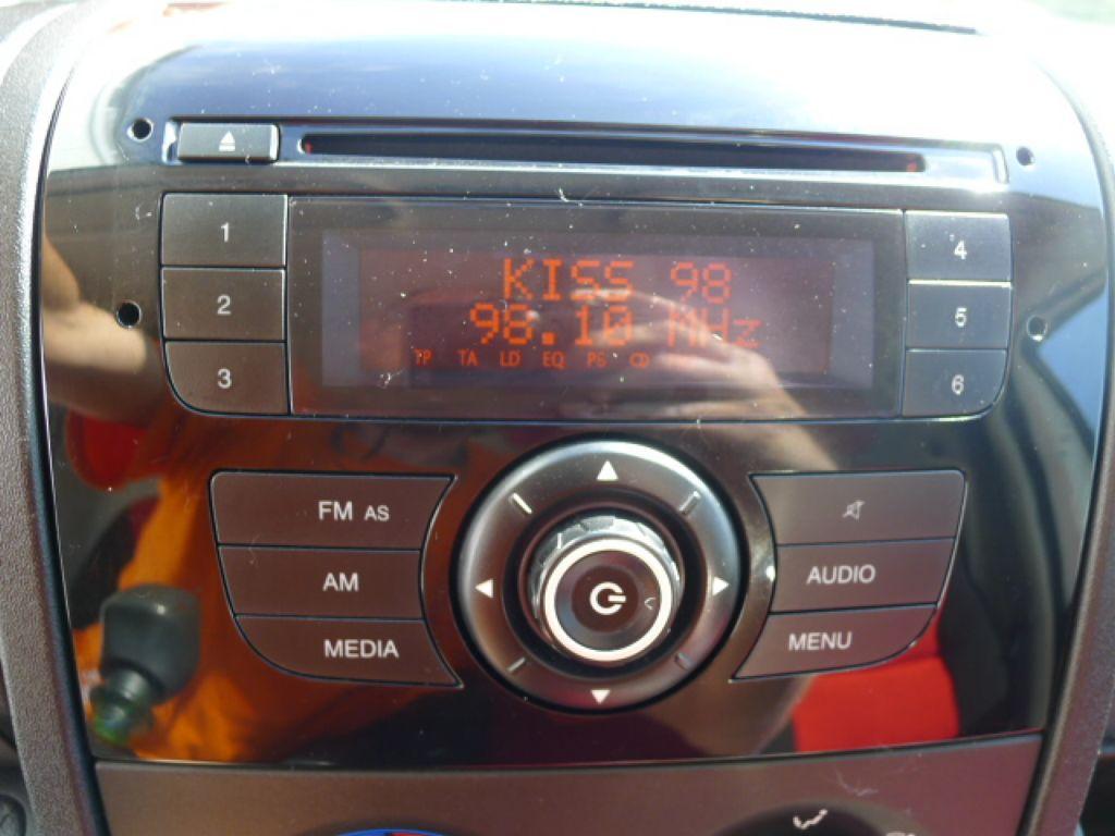 Fiat Ducato 2,3 JTD Maxi L5H2 150PS Akce!!! - 10