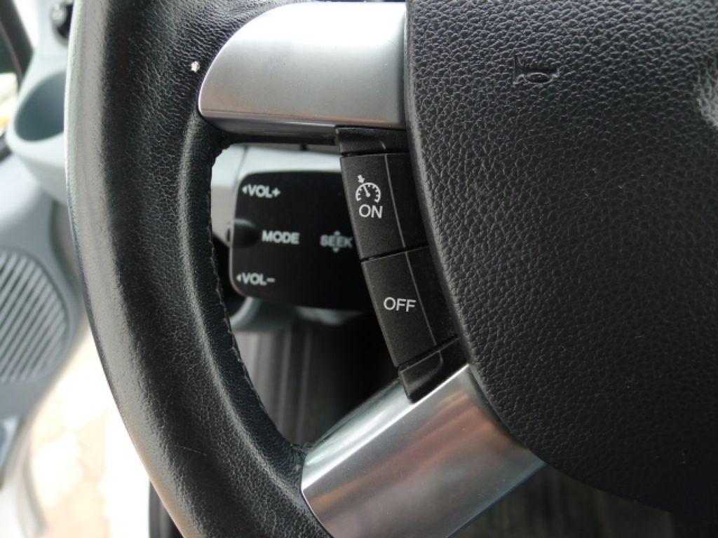 Ford Transit 300L 2,2TDCI 9míst Maxi+ klima Akce - 16