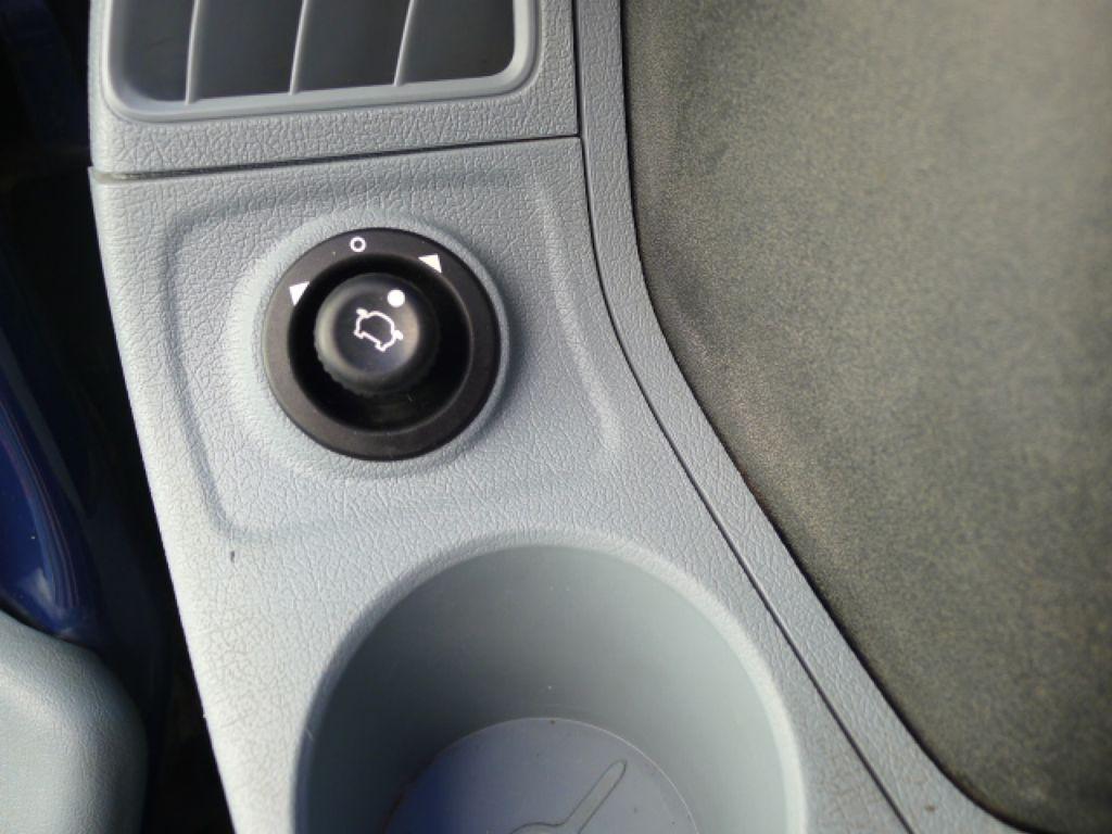 Ford Transit 300L 2,2TDCI 9míst + klima Trend Ak - 16