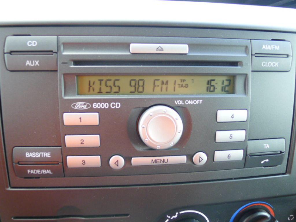 Ford Transit 350L 2,2TDCI Maxi Jumbo+Klima 155PS - 10