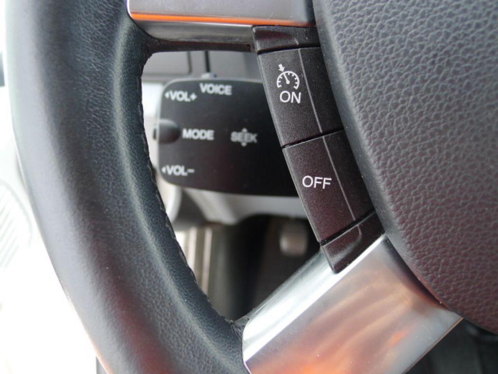 Ford Transit 350L 2,2TDCI Maxi Jumbo+Klima 155PS - 15
