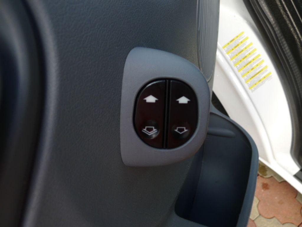 Ford Transit 350L 2,2TDCI Maxi Jumbo+Klima 155PS - 17