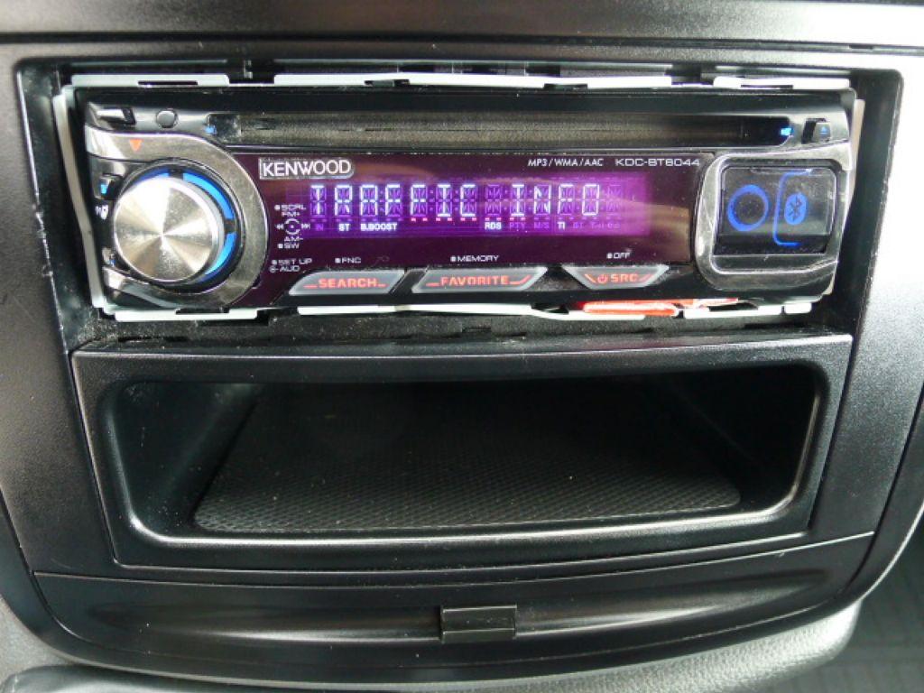 Mercedes-Benz Vito 111 CDI 5Míst+Klima long Akce!!! - 13