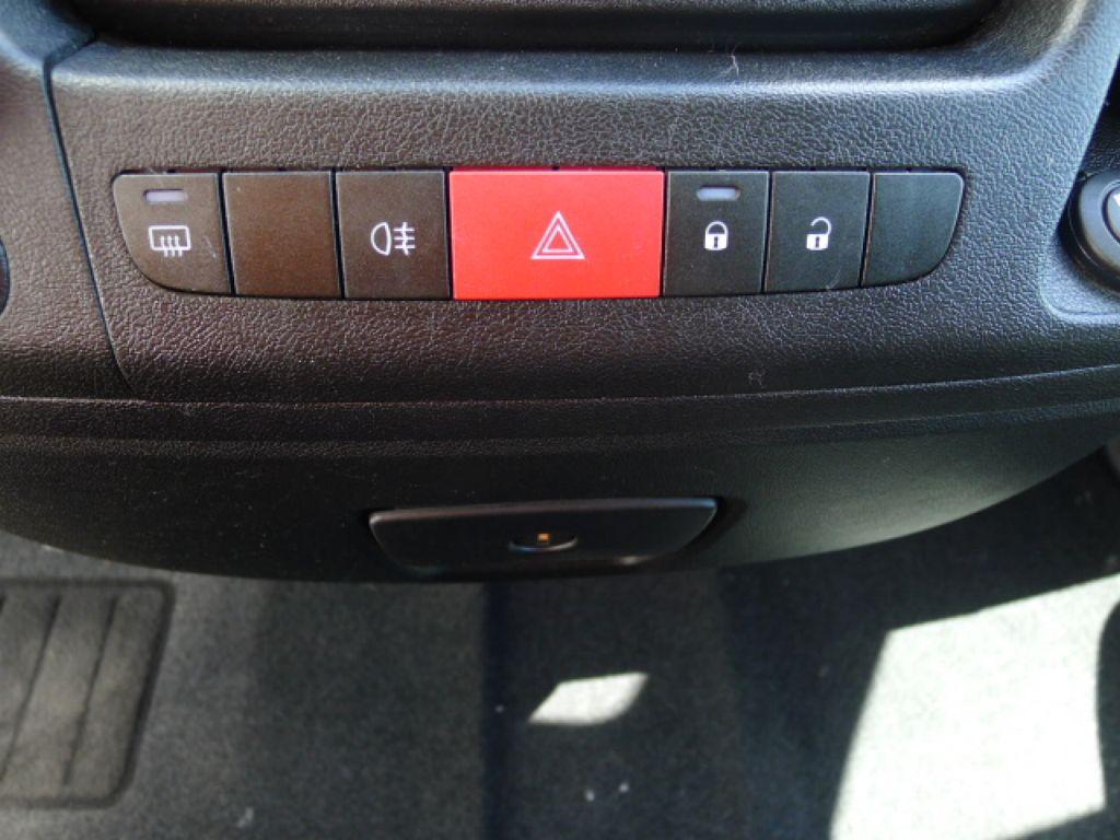 Peugeot Boxer 2,2 HDI Maxi L3H2 Akce!!! - 11