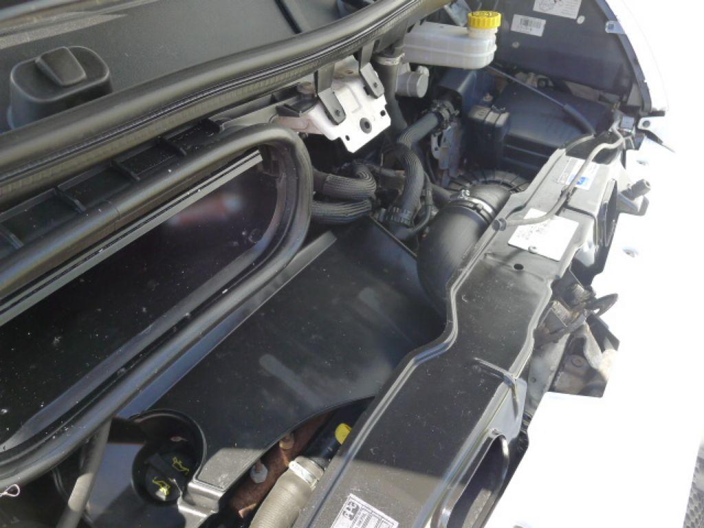 Peugeot Boxer 2,2 HDI Maxi L3H2 Akce!!! - 15