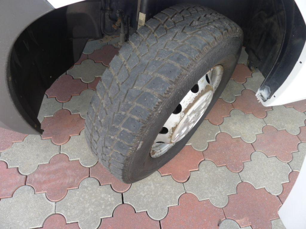 Peugeot Boxer 2,2 HDI Maxi L3H2 Akce!!! - 18