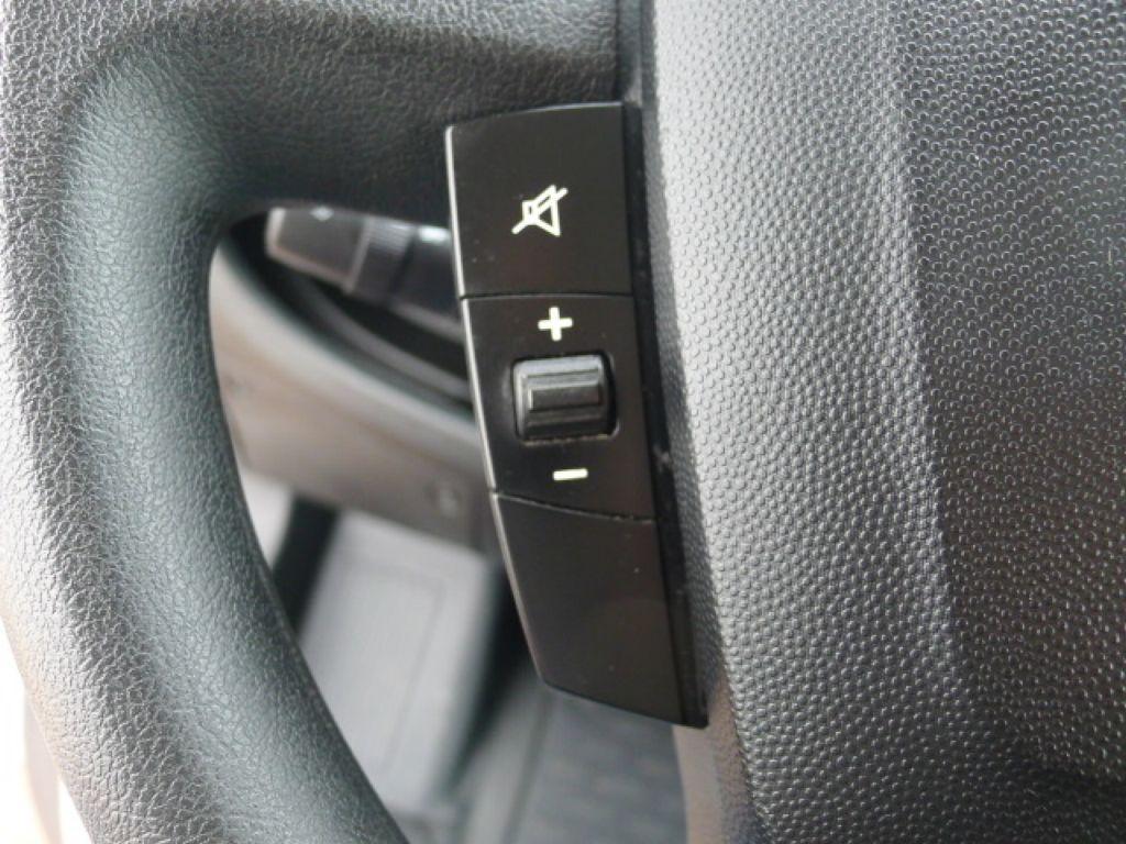 Peugeot Boxer 3,0 HDI Valník+Spaní+Klima+Webasto - 13