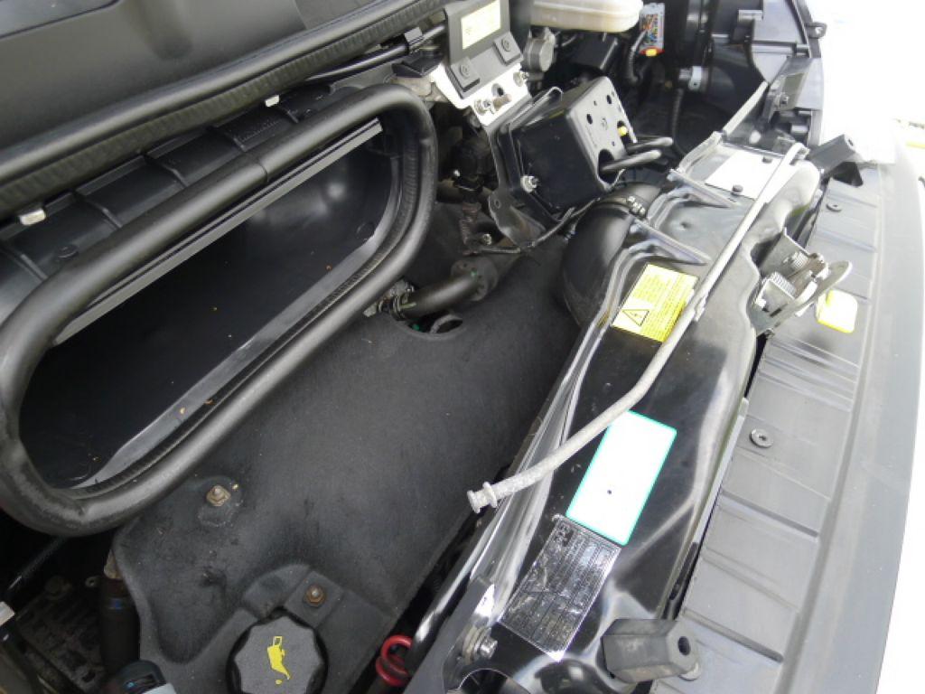 Peugeot Boxer 3,0 HDI Valník+Spaní+Klima+Webasto - 23