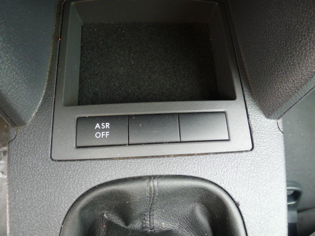 Volkswagen Caddy 2.0i benzín+CNG Nová Nádrž!!! - 12