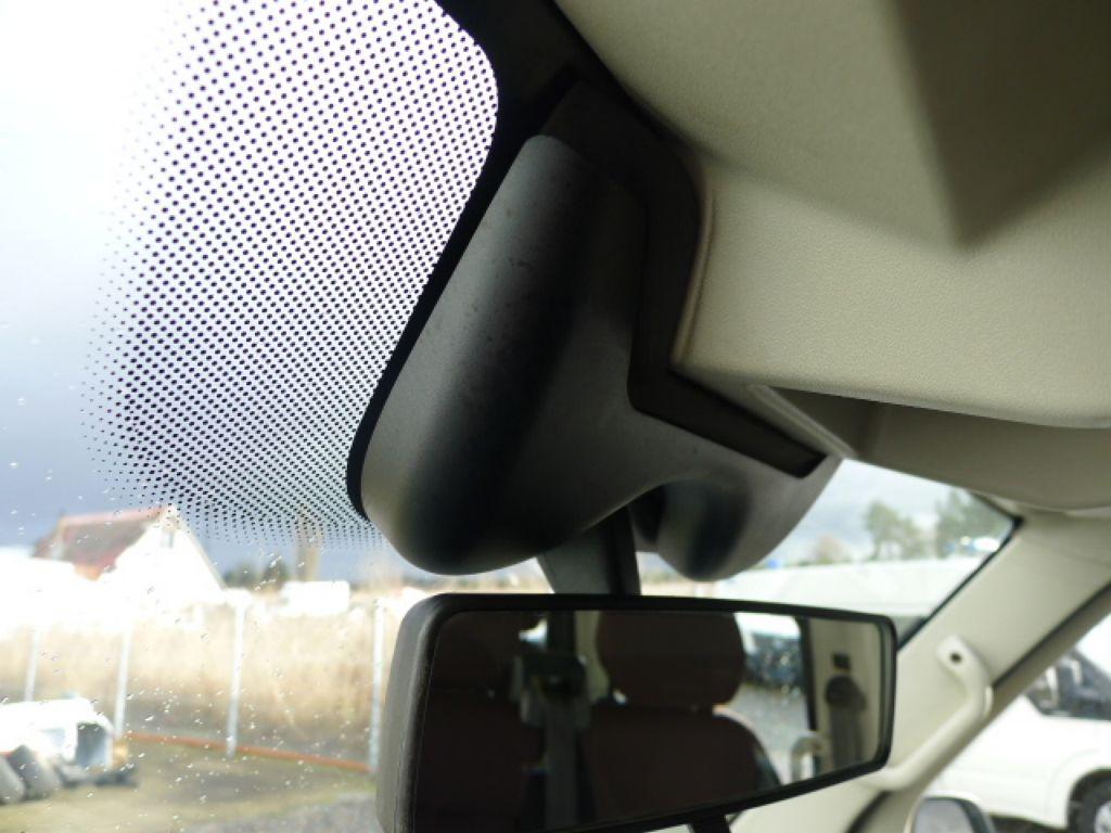 Citroën Jumper 2,2 HDI PANORAMA 9míst+2 x klima Ak - 15