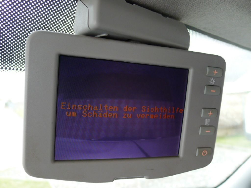 Iveco Daily 35S13 2,3HPI Maxi+Klima+Kamera Akce - 12