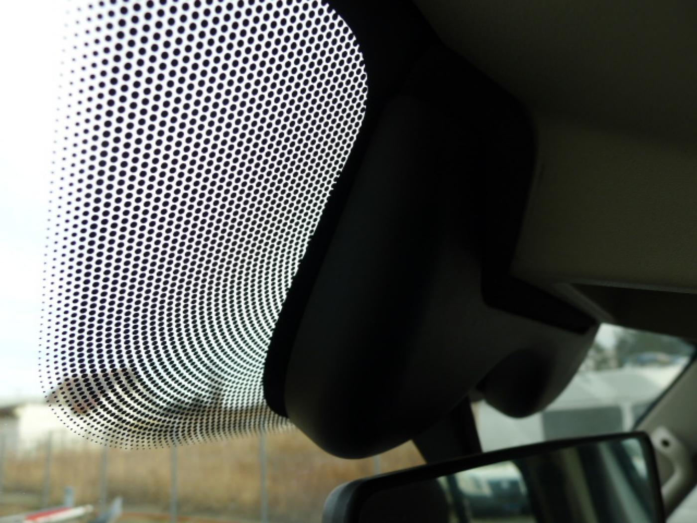 Peugeot Boxer 2,2 HDI PANORAMA 8míst+2 x klima+We - 18