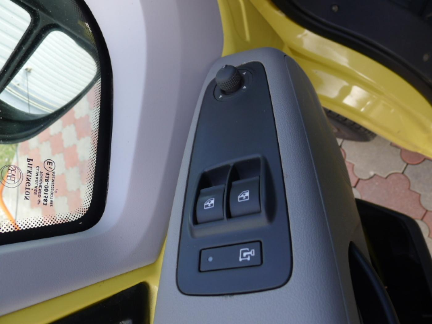 Fiat Ducato 2,3 JTD L2H2 6míst+Klima+Kamera Akc - 14