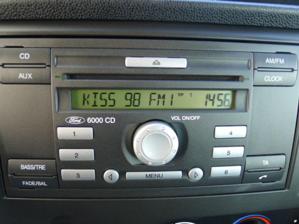Ford Transit 350L 2,2TDCI 7míst+Klima+Webasto va - 11