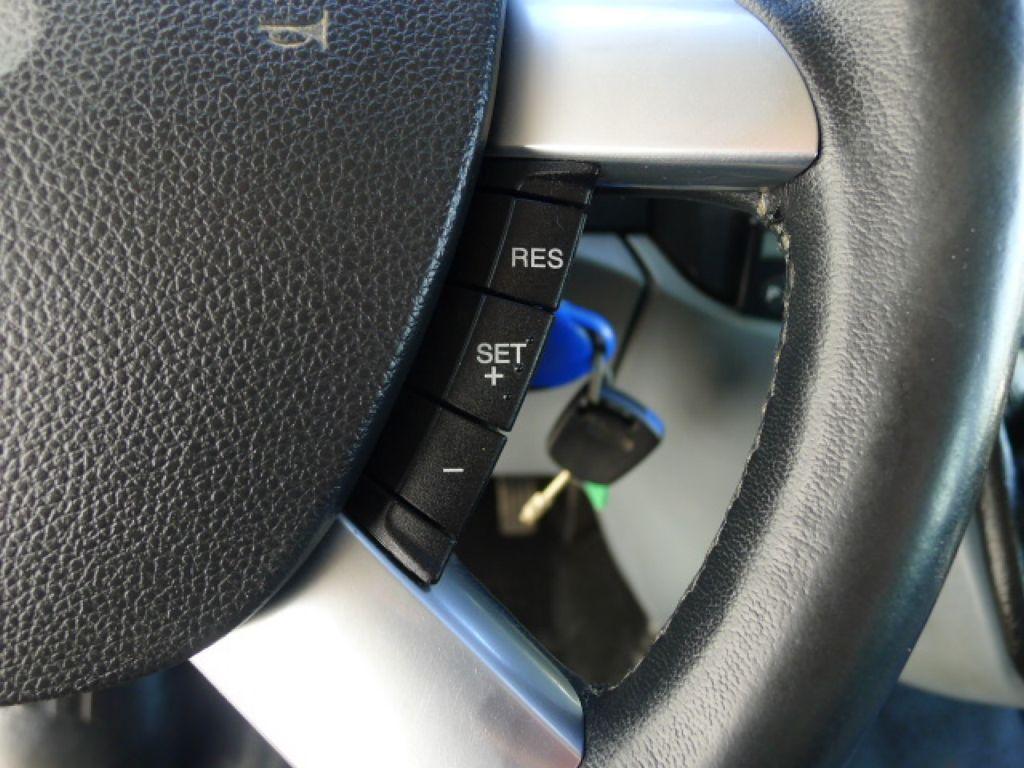 Ford Transit 350L 2,2TDCI 7míst+Klima+Webasto va - 15