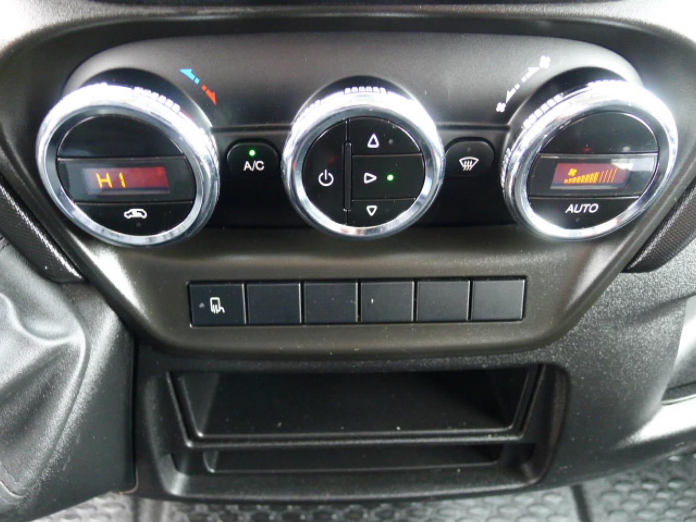 Iveco Daily 35C150 3,0HTP Maxi+Klimatronic Akce - 11