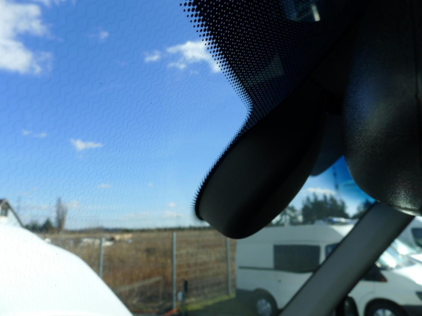 Mercedes-Benz Sprinter 319 CDI Maxi XXL + Klima Akce!!!! - 15