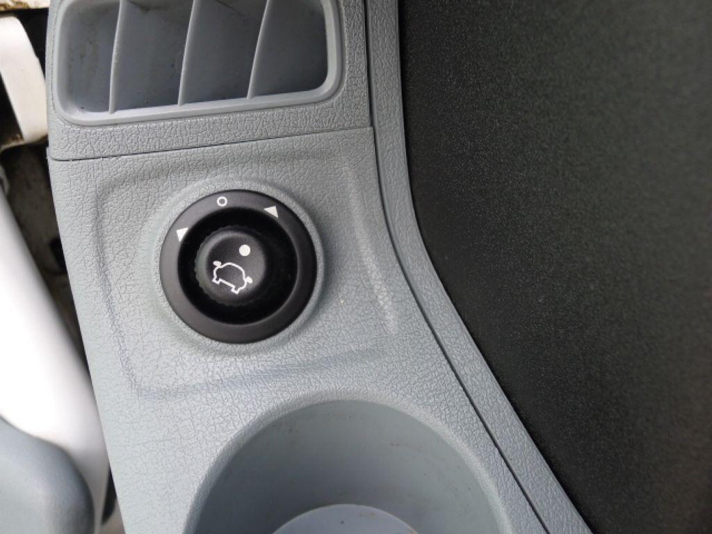 Ford Transit 300 2,2TDCI 8míst+Klima+Navi+Webast - 15