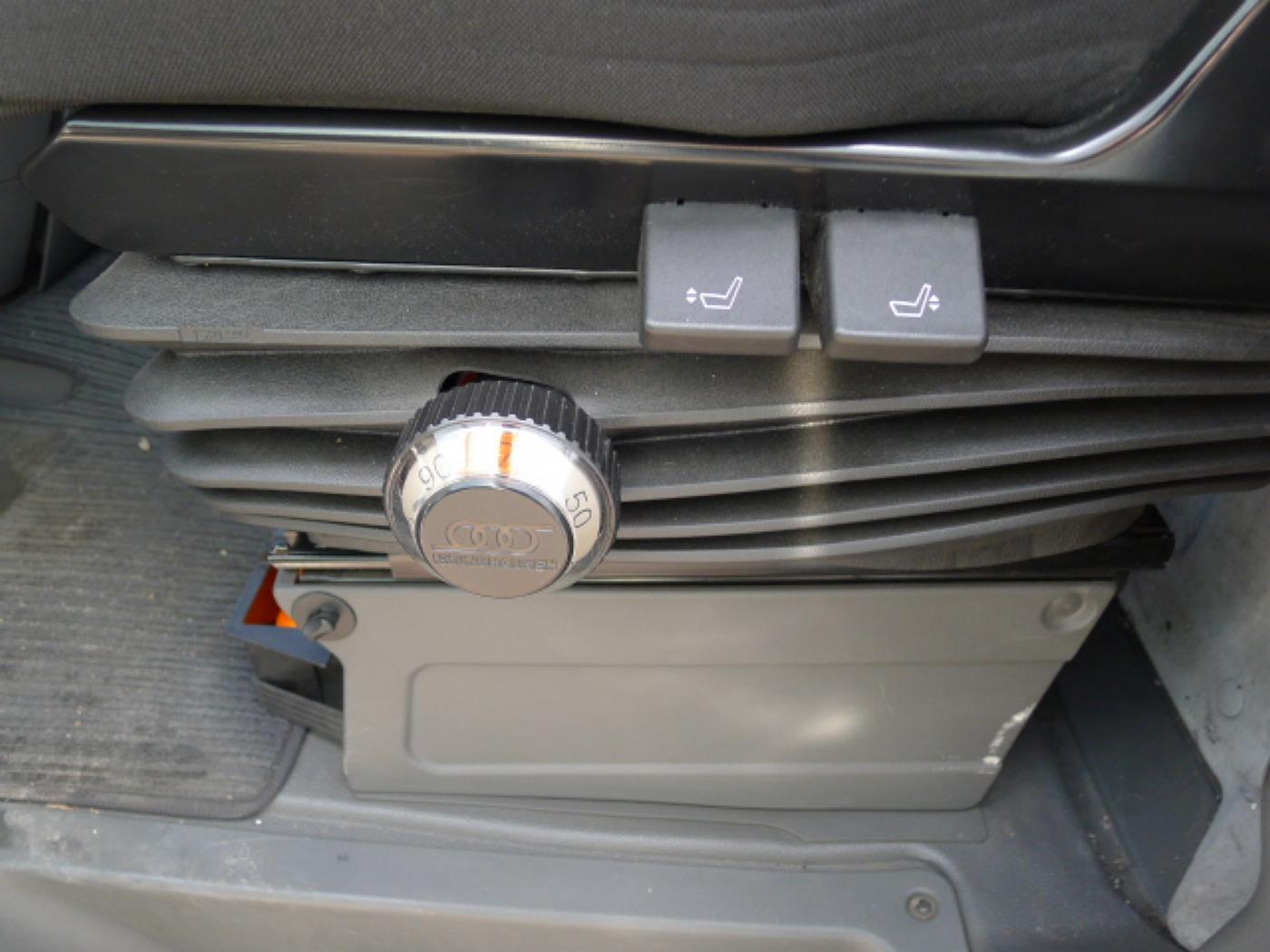 Iveco Daily 35C17 3,0EEV Valník+Klima+Mìchy Akc - 18