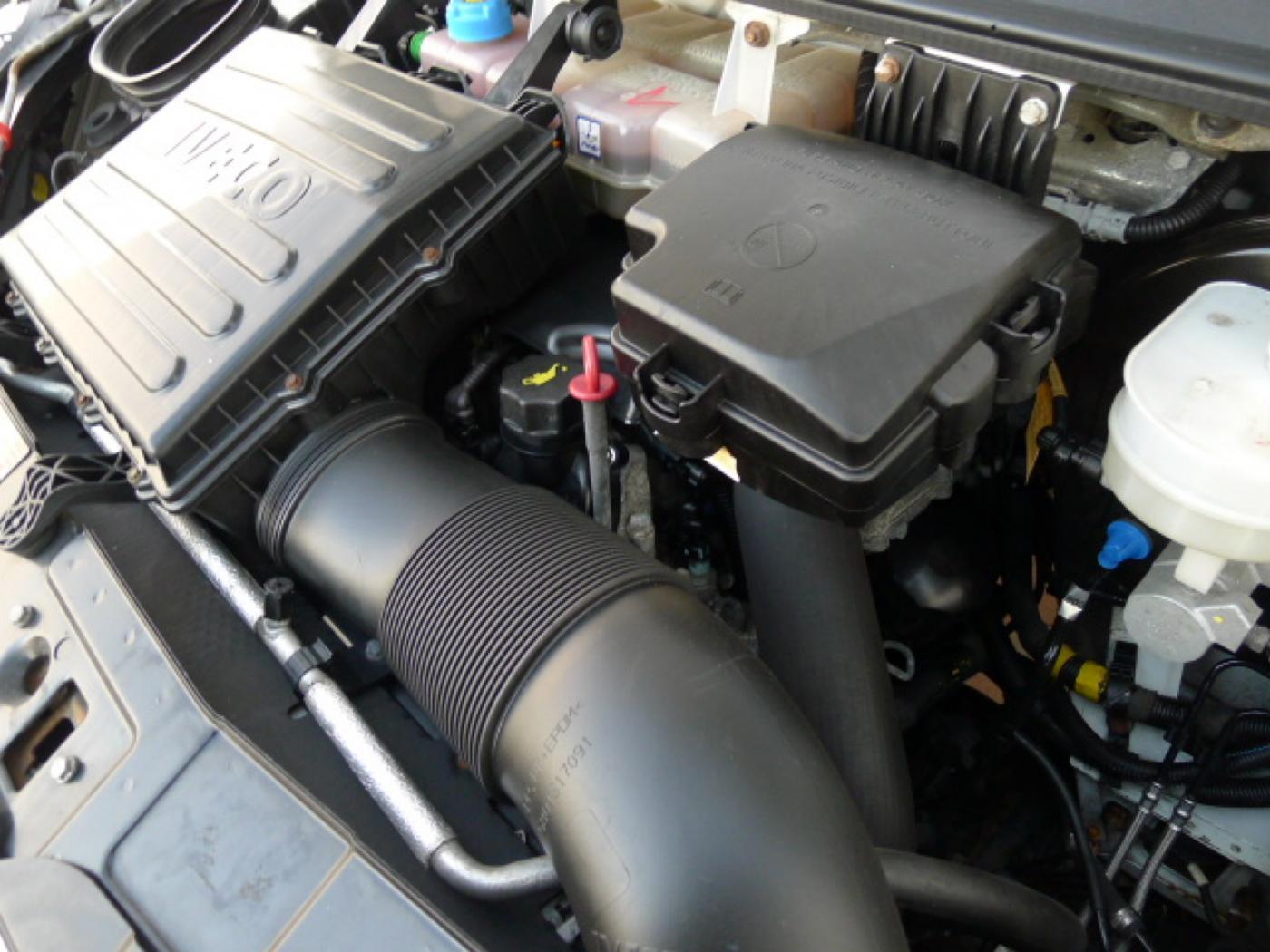 Iveco Daily 35S17 3,0HPT Maxi 6míst+Klima+Webas - 18