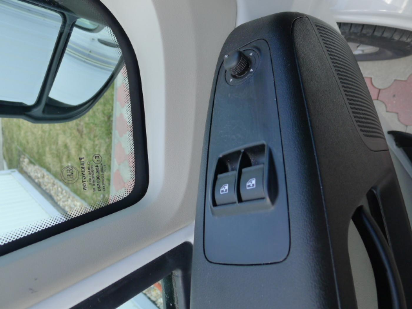 Peugeot Boxer 2,2 HDI Valnik+Plachta+Klima+Mìchy - 15