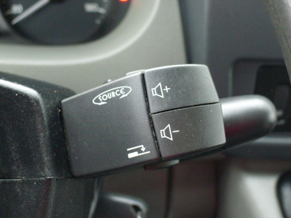 Renault Master 2,5 DCI L2H2 9míst+Klima Akce!! - 16