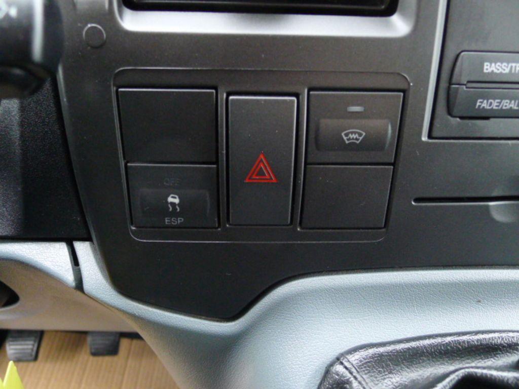 Ford Transit 350L 2,4 TDCI 6míst Maxi Jumbo Akce - 11