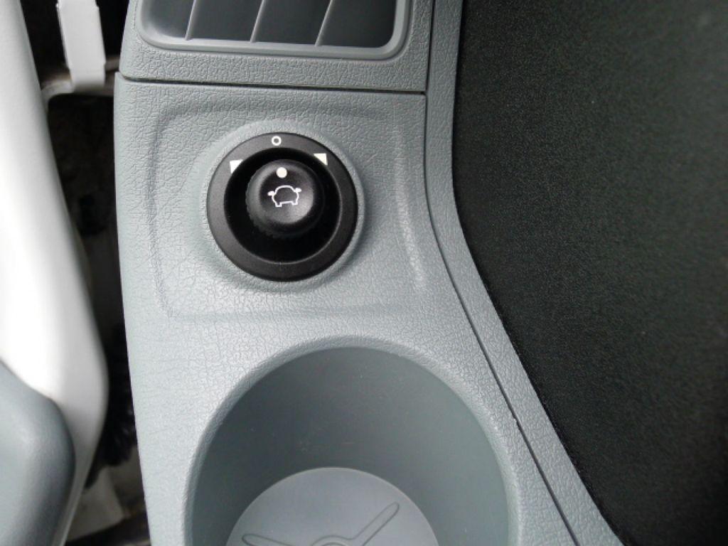 Ford Transit 350L 2,4 TDCI 6míst Maxi Jumbo Akce - 13