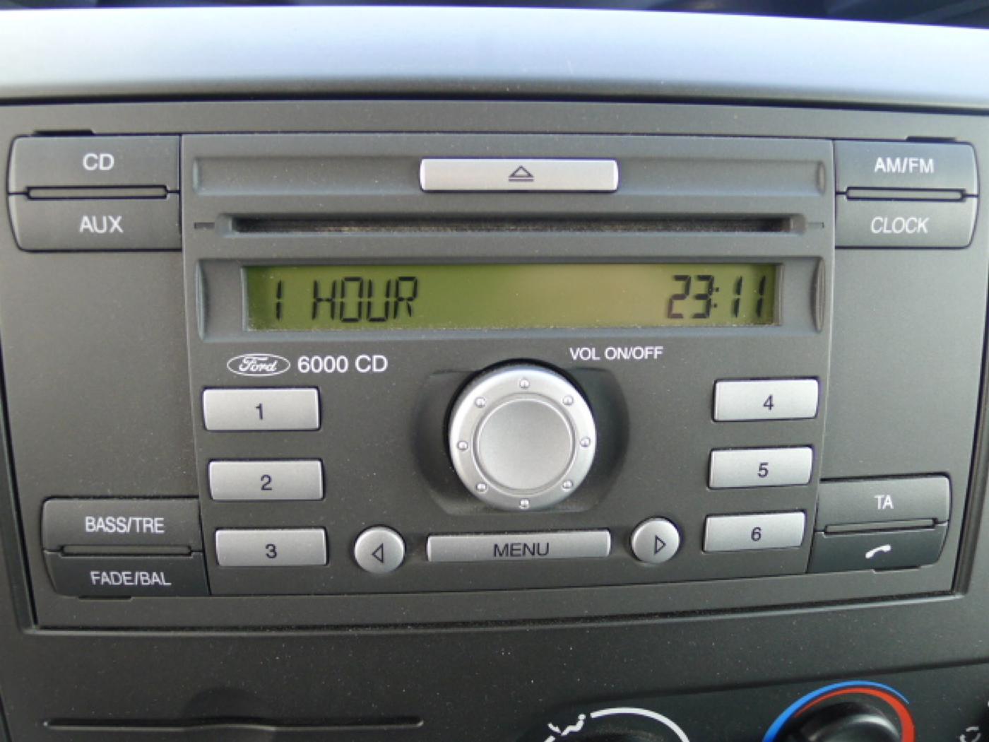Ford Transit 260 2,2TDCI L1H1 Trend klima Akce!! - 10