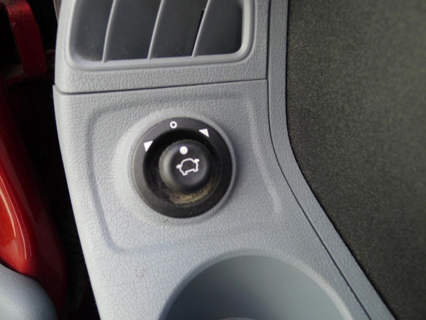 Ford Transit 260 2,2TDCI L1H1 Trend klima Akce!! - 16