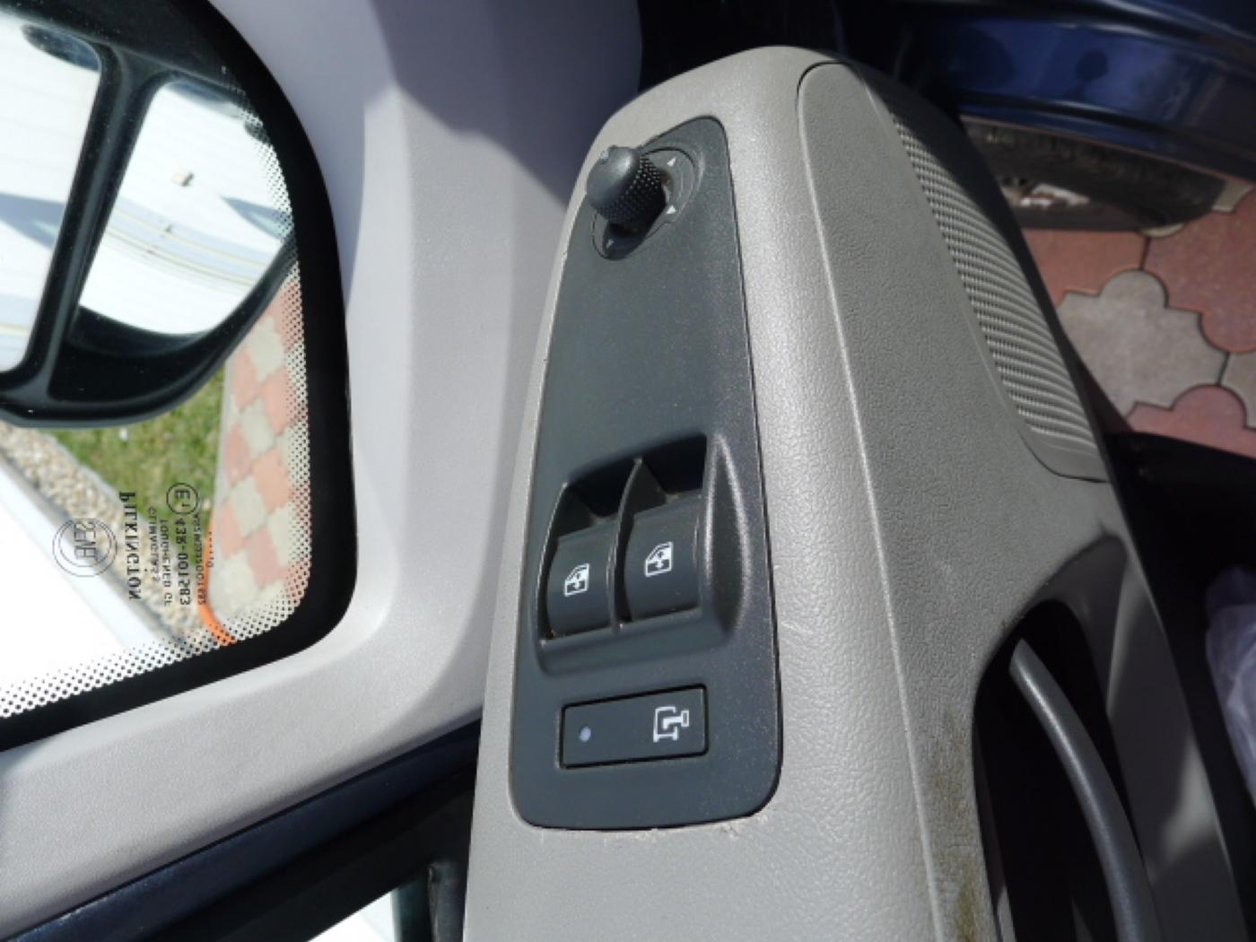Citroën Jumper 2,2 HDI L2H1 6míst + Klima - 16