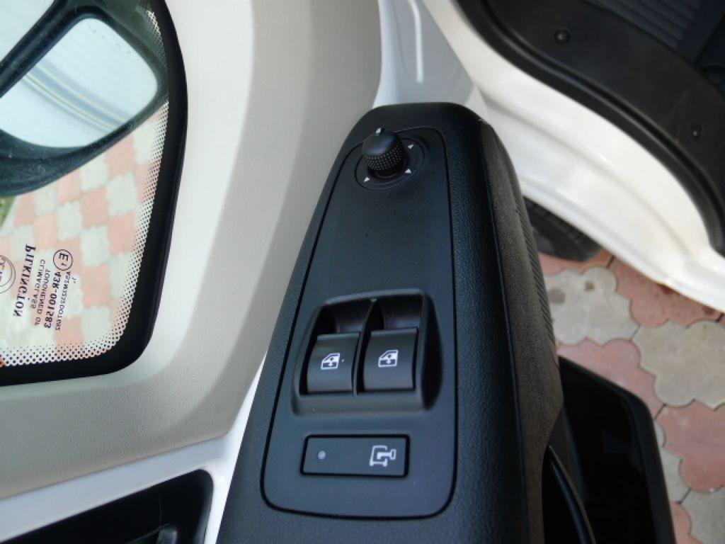 Peugeot Boxer 2,2 HDI Maxi L3H2 Akce!!! - 13