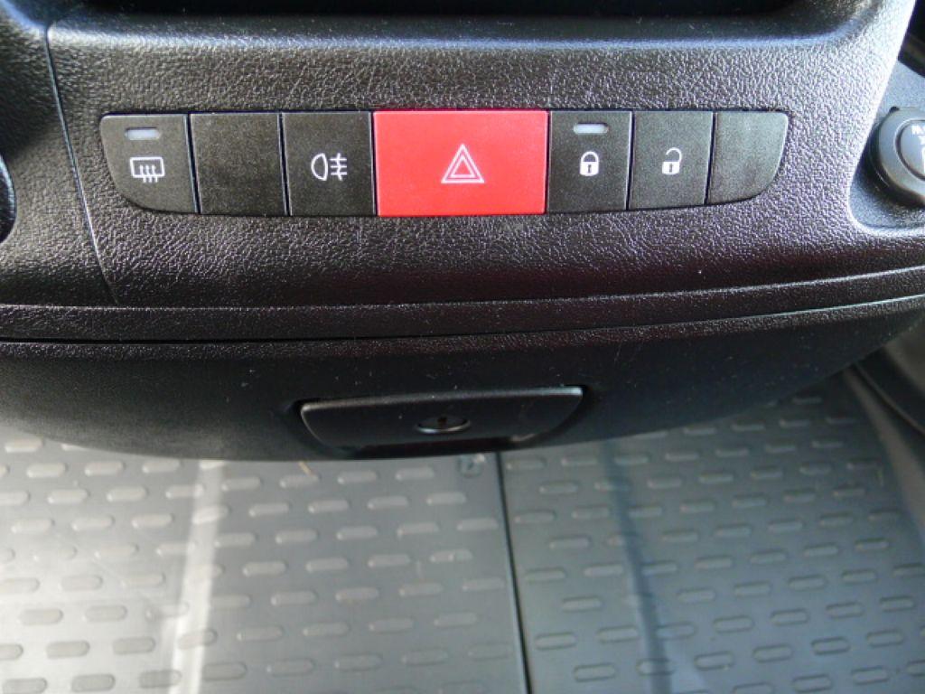 Fiat Ducato 3,0 JTD Maxi L5H2 180Ps Klima Akce! - 11