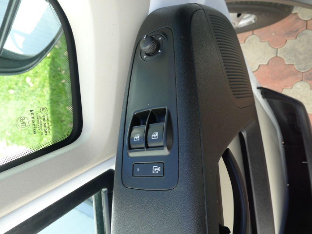 Fiat Ducato 3,0 JTD Maxi L5H2 180Ps Klima Akce! - 14
