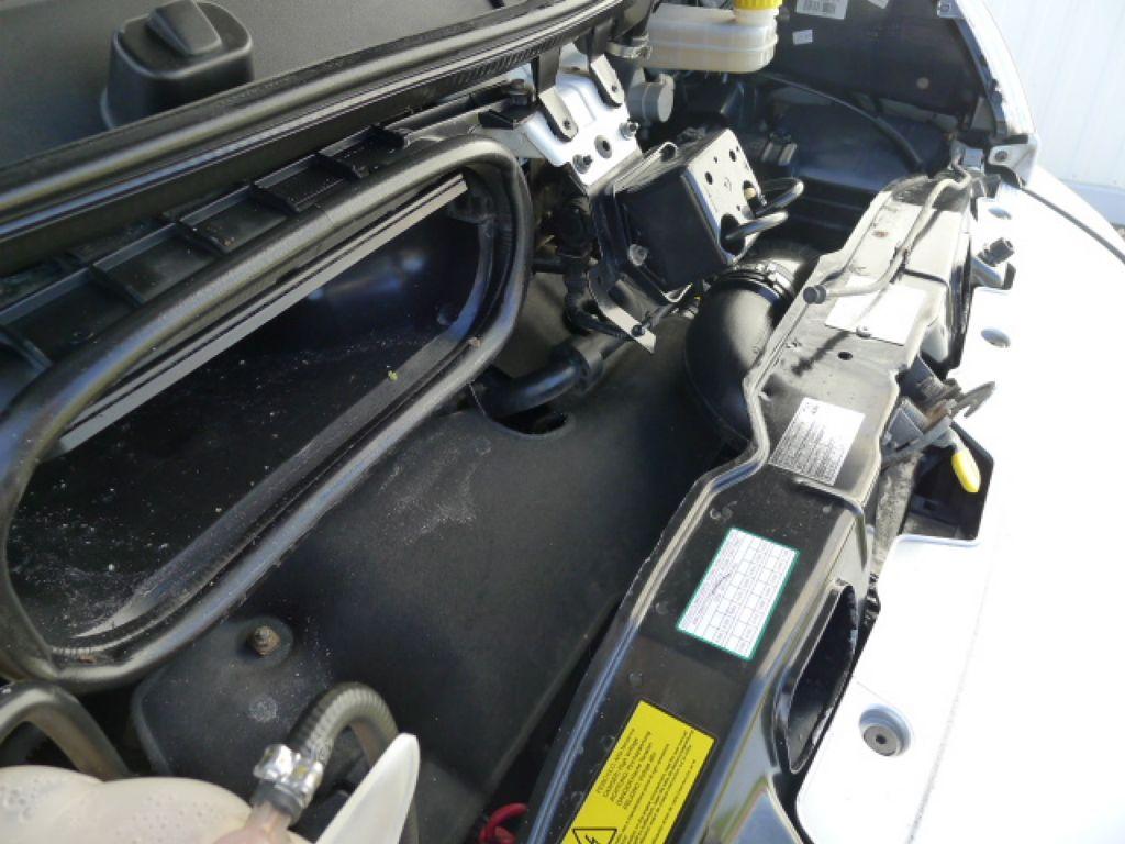 Fiat Ducato 3,0 JTD Maxi L5H2 180Ps Klima Akce! - 15
