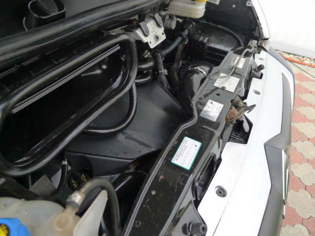 Citroën Jumper 2,2 HDI L2H2 9míst+Klima Akce!!! - 19