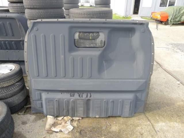 Volkswagen Caddy 2.0 CNG Chlaïák+klima Novinka - 1