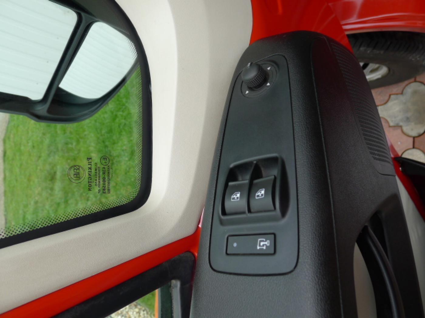 Fiat Ducato 2,3 JTD Maxi L3H2 6míst+klima Novinka - 13