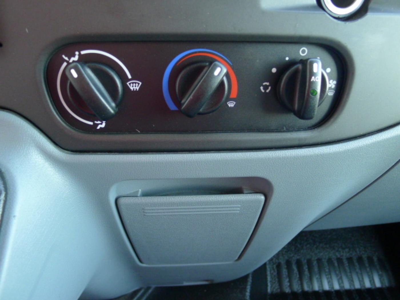 Ford Transit 350L 2,2TDCI Maxi Jumbo+èelo+Tuplák Novinka - 16