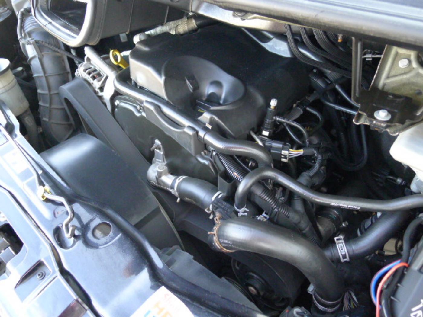 Ford Transit 350L 2,2TDCI Maxi Jumbo+èelo+Tuplák Novinka - 27