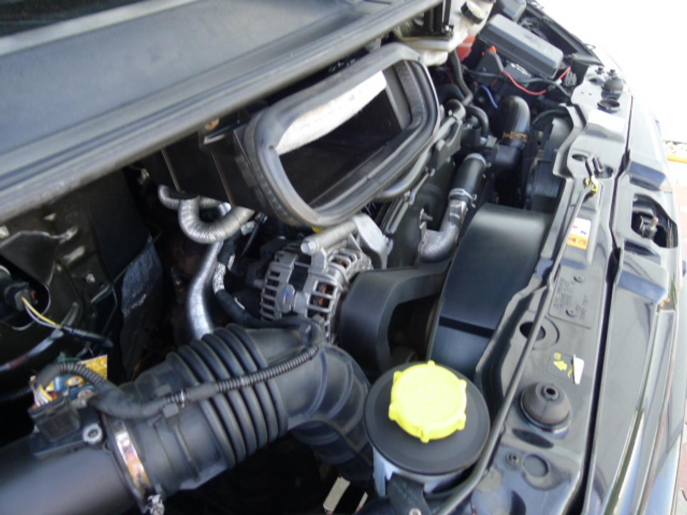 Ford Transit 350L 2,2TDCI Maxi Jumbo+èelo+Tuplák Novinka - 29