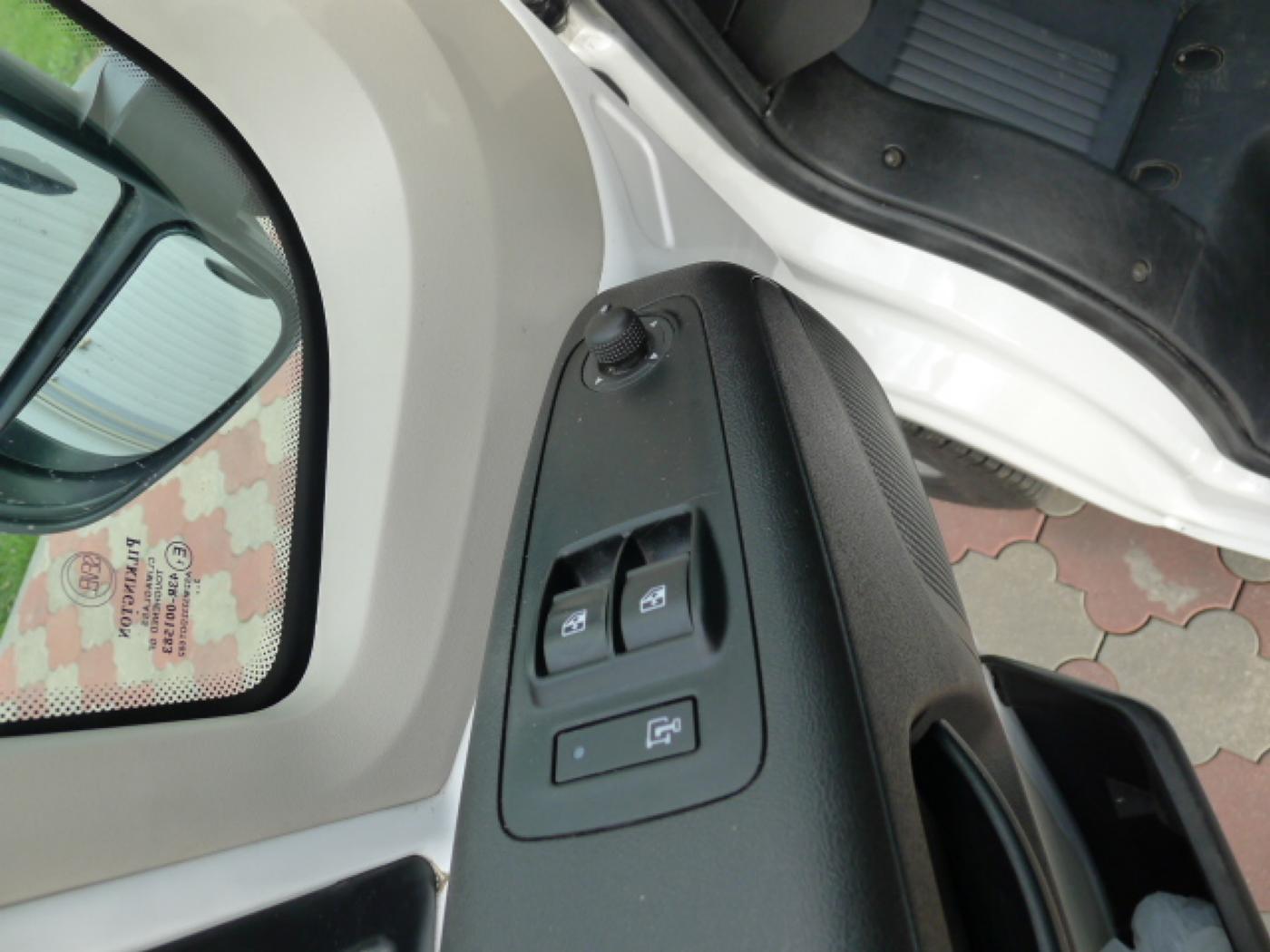 Peugeot Boxer 2.2 HDI L1H1 Klima Akce!!! Novinka - 13