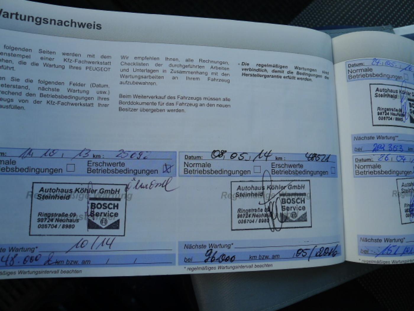 Peugeot Boxer 2.2 HDI L1H1 Klima Akce!!! Novinka - 14